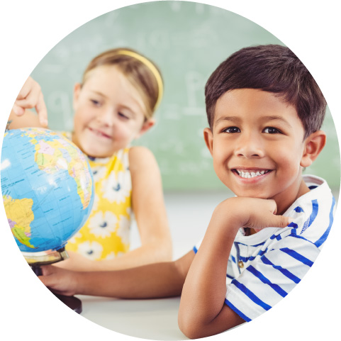 Quality of Life International Schools