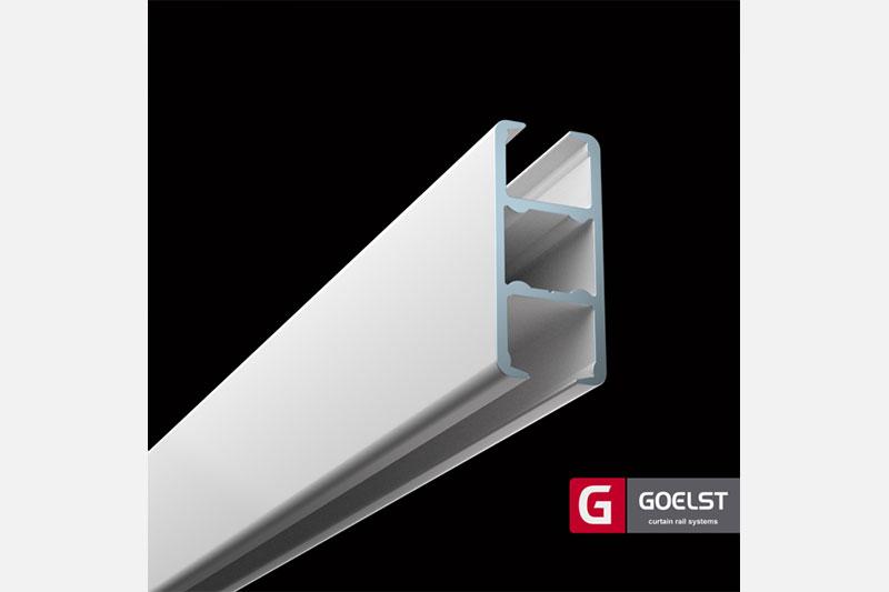 Goelst G-Rail 4100