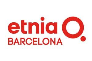 etnia O Barcelona Kelowna