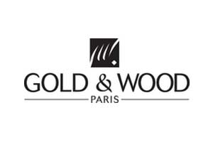 Gold & Wood Paris  Kelowna