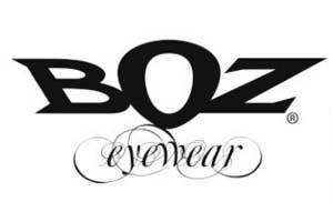 Boz Eyewear Kelowna