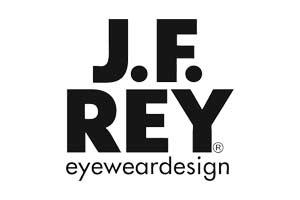 J.F. Rey eyeweardesign Kelowna