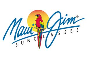 Maui Him Sunglasses Kelowna