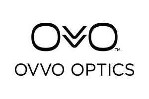 OVVO Optics Kelowna