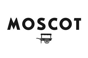 Traction Eyewear MOSCOT Kelowna