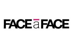 Face a Face  Kelowna