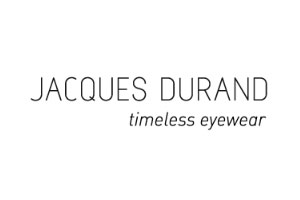 Jacques Durand timeless eyewear  Kelowna