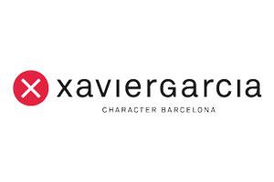 Xaviergarcia Kelowna