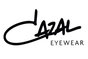 Cazal Eyewear Kelowna