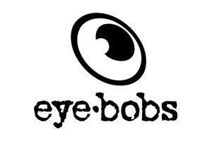 eye bobs Kelowna