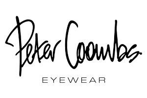 Peter Coombs Eyewear Kelowna