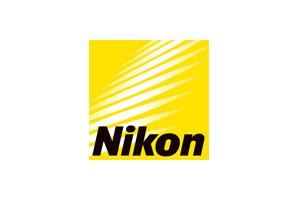 Nikon Kelowna