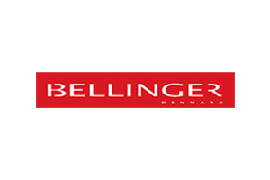 Bellinger Eyewear Kelowna