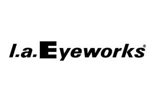 L.A. Eyeworks Kelowna