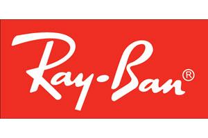Ray-Ban Kelowna
