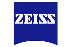 Zeiss Lenses Kelowna