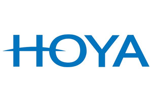 Hoya Lenses Kelowna