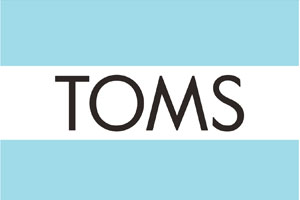 TOMS Eyewear Kelowna