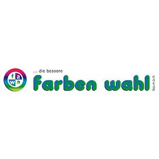 farbenwahl-logo