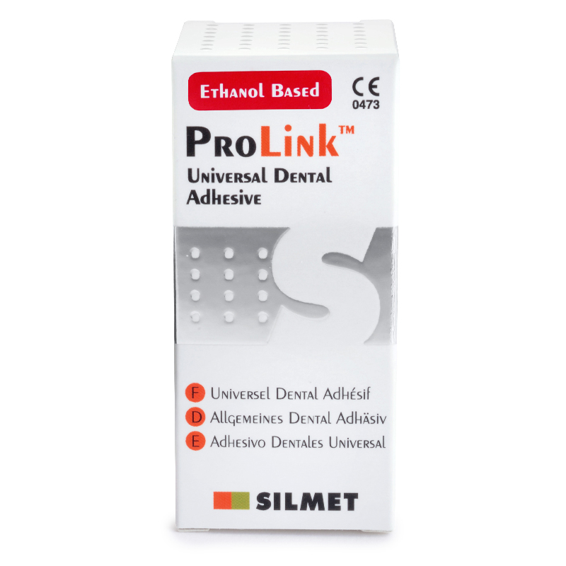 ProLink Ethanol Based, 5ml