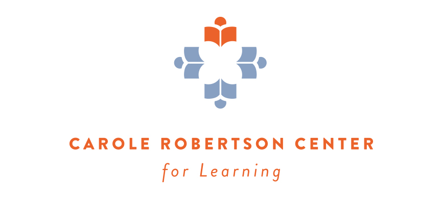 Carole Robertson Center for Learning