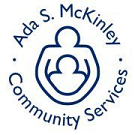 Ada S. McKinley Community Services Inc.