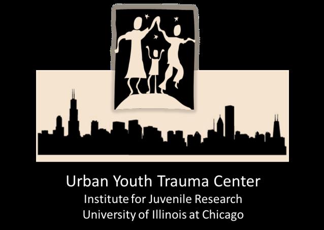 Urban Youth Trauma Center