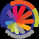 Changing Children's Worlds Foundation