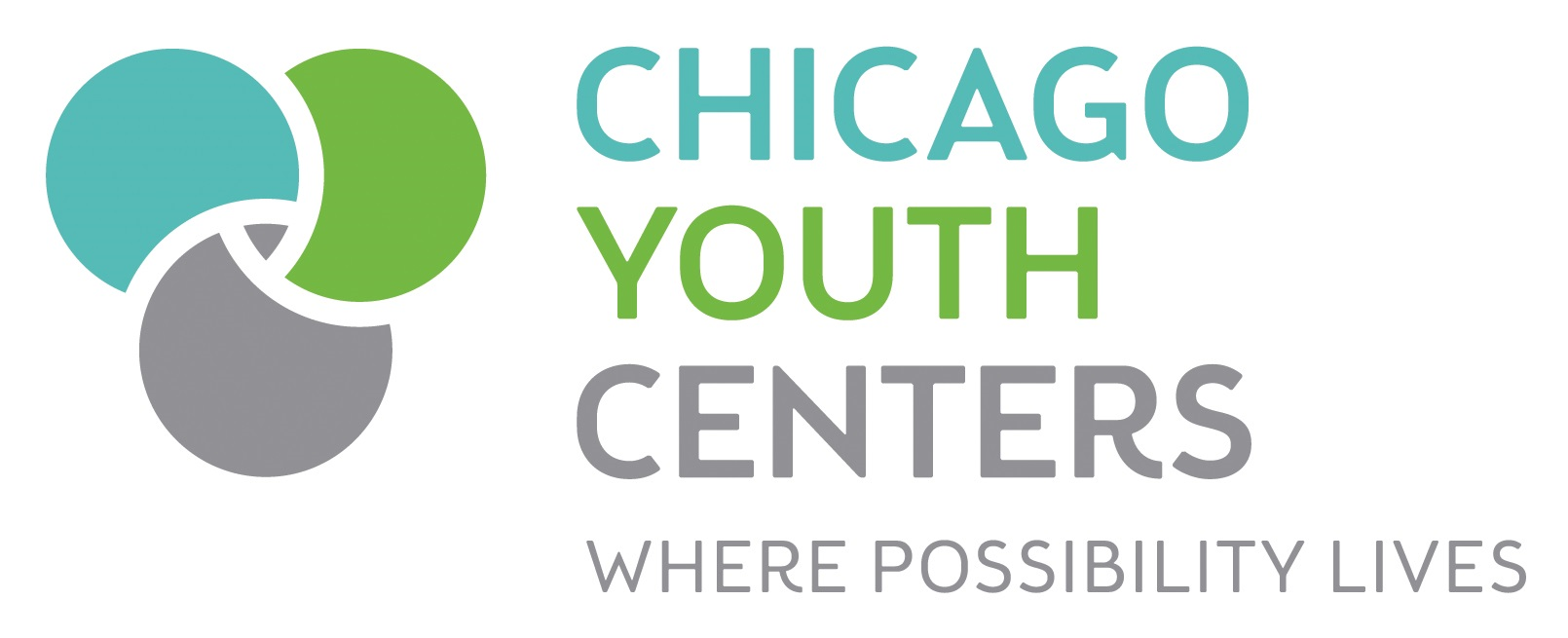 Chicago Youth Centers