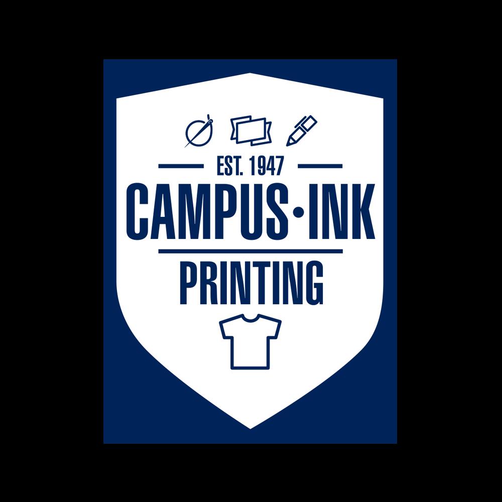 Campus Ink