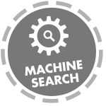 Search for machines