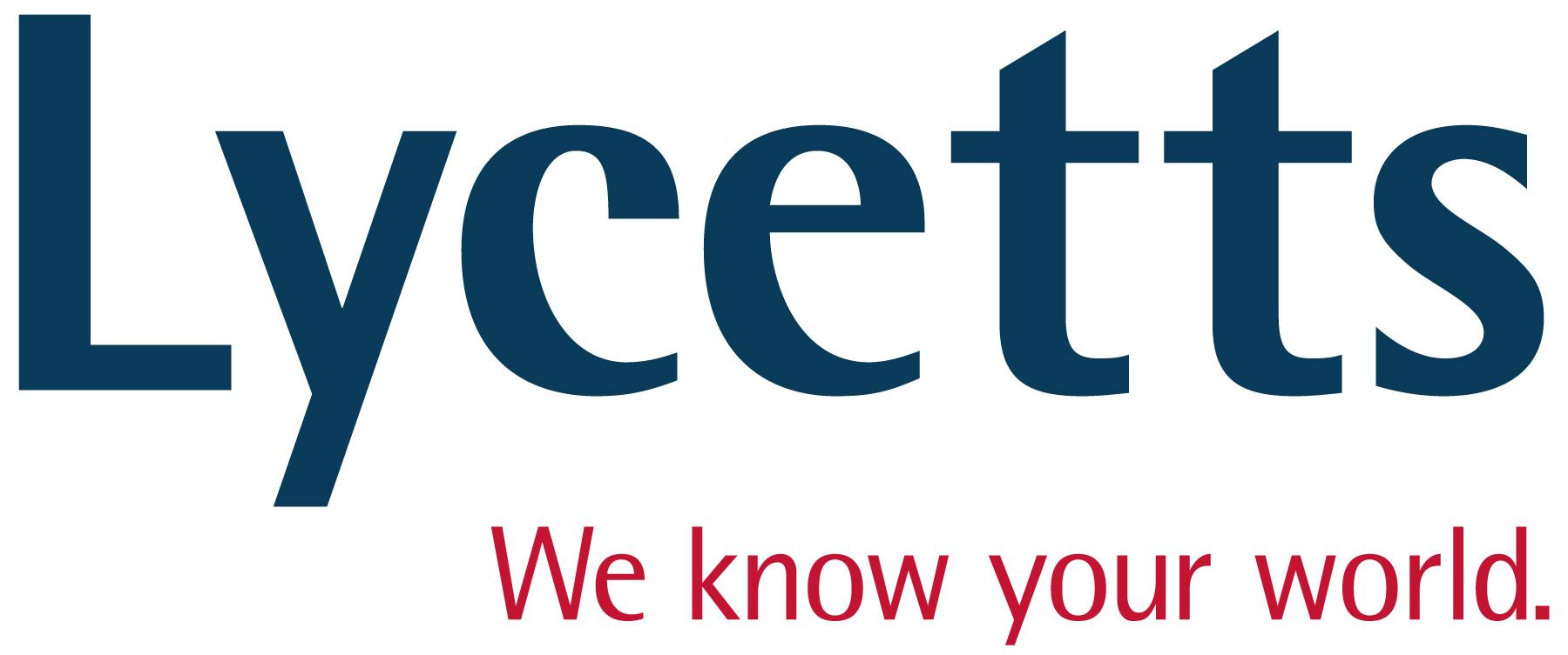 Lycetts sponsor the Beaufort Hunt Team Chase