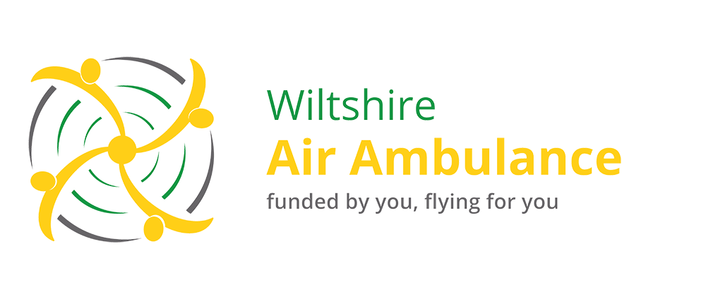 BeaufortTeam Chase supports Wiltshire Air Ambulance