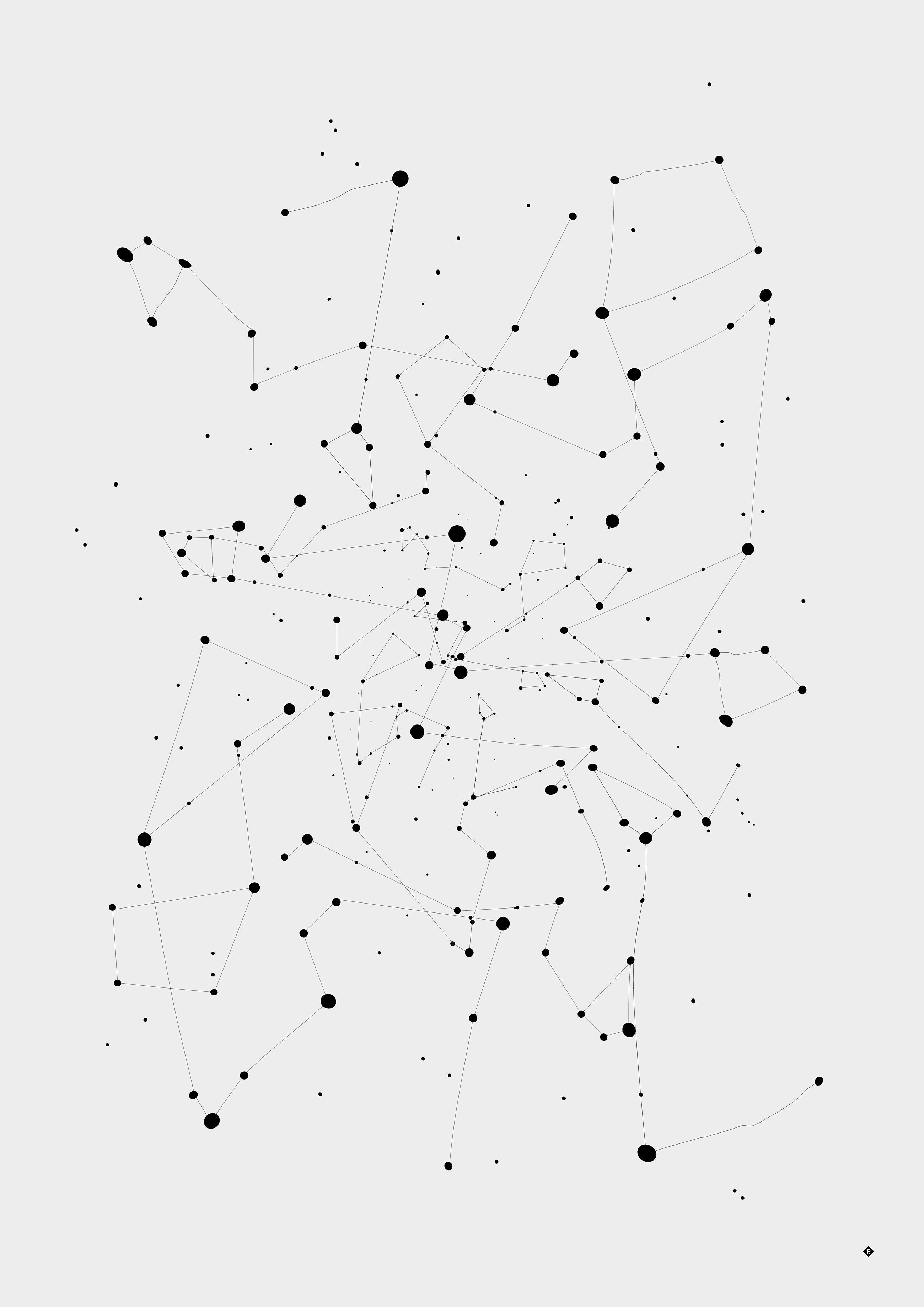Segon Constellation II