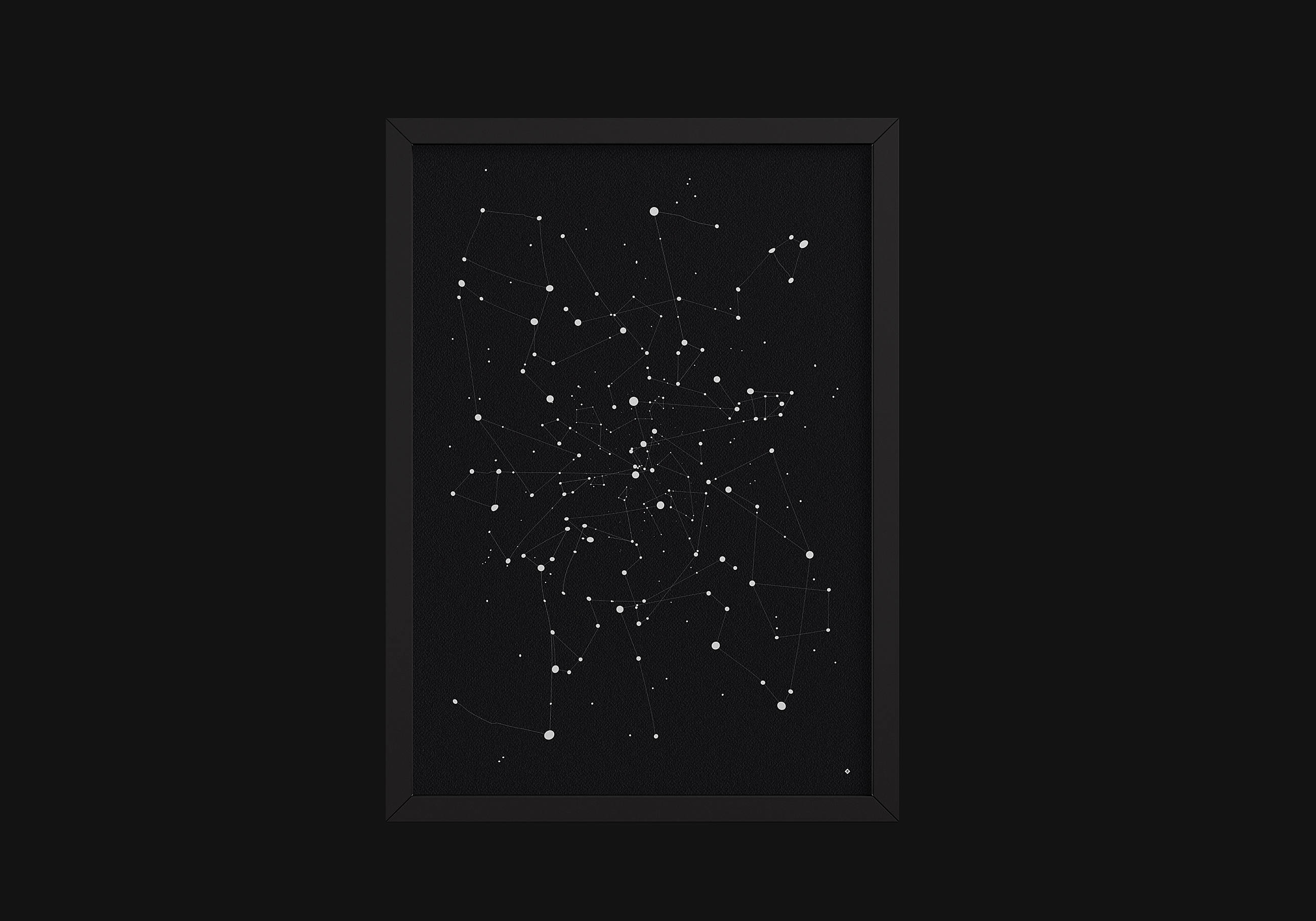 Constellation III