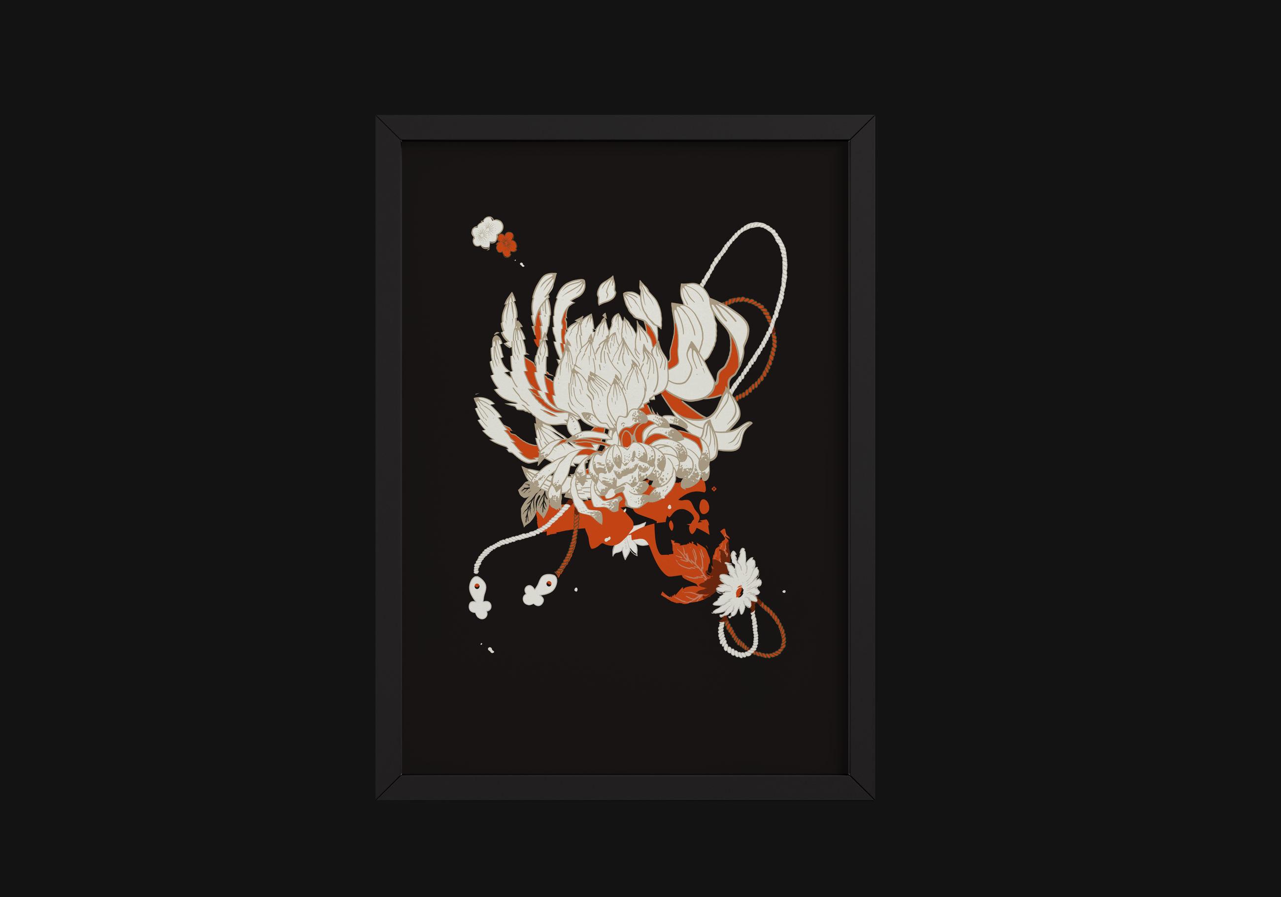 Ylin–Ylan I