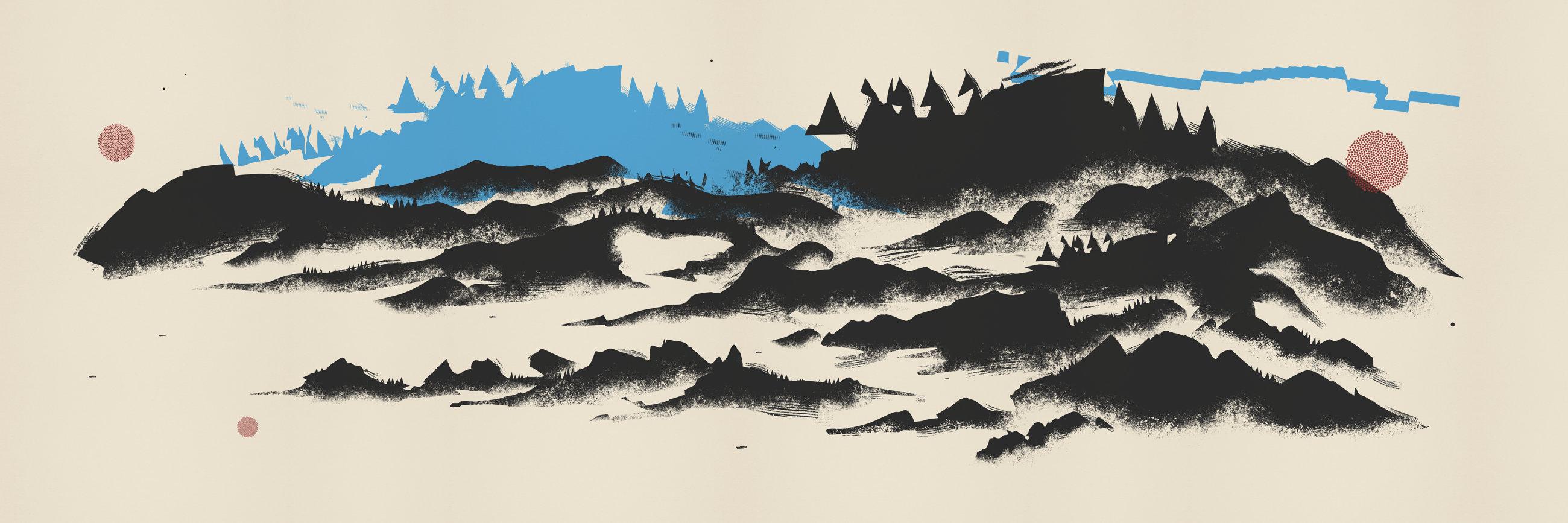 Gliese Shores