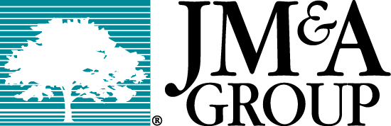 jma-group-logo