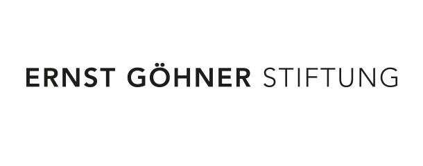 Fondazione Ernst Göhner