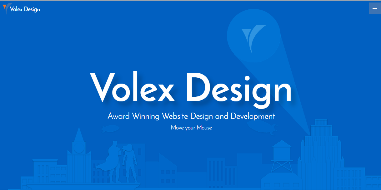 Do You Know What Volex Means?