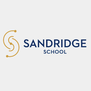 Sandridge School