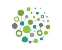 Seed Digital Logo