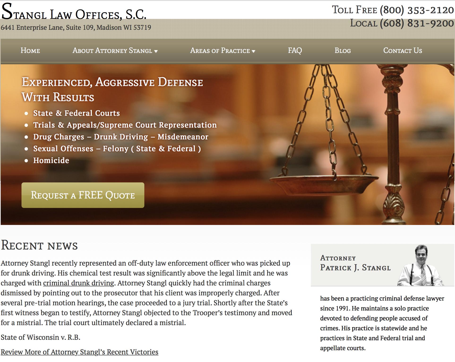 2013 website