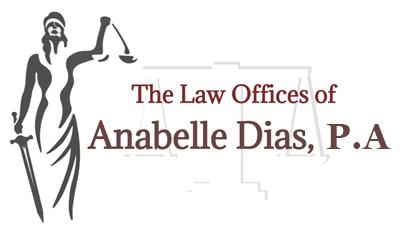 best florida lawyer, best attorney, best legal defense, florida best lawyer, best criminal lawyer