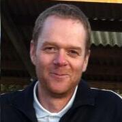 Duncan Wellaway