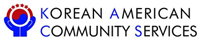 Korean American Community Services