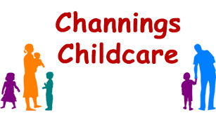 Channing's Childcare Academy