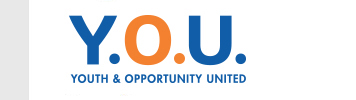 Youth Opportunity United