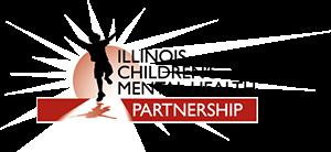 Illinois Afterschool Network and Illinois Children's Mental Health Partnership