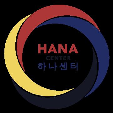 Hana Center